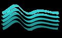Logo CinqueTerre.com
